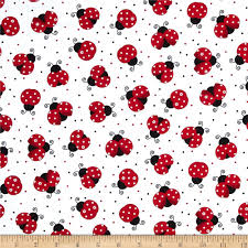 halloween fabric on sale insects u0026 bugs discount designer fabric fabric com