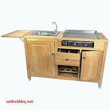 meuble cuisine exterieur inox meuble cuisine exterieure brainukraine me