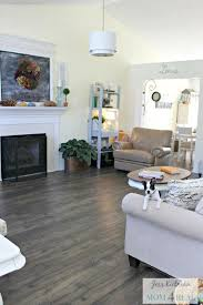 33 best your floor images on