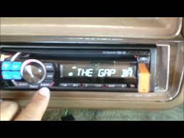 1977 el camino alpine upgrade on the 1977 el camino youtube