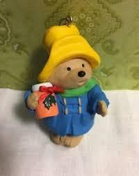 2 1 2 tree ornament toys