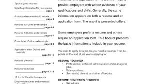 dazzling resume maker logo tags resume maker app make my own