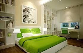 feng shui bedroom how to design a feng shui bedroom