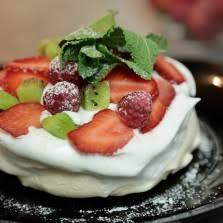hervé cuisine fraisier recette du clafoutis aux cerises facile par hervé cuisine