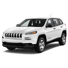 new jeep white new 2016 jeep cherokee for sale near la crosse wi