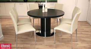 dining room sets small spaces dining chairs amusing compact dining chairs for modern dining