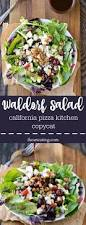Does California Pizza Kitchen Delivery Best 25 California Pizza Ideas On Pinterest Pizza Kitchen
