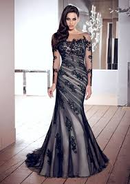 maxi dresses uk best 25 evening maxi dresses uk ideas on dresses uk
