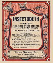 372 best free paper images on pinterest free paper vintage