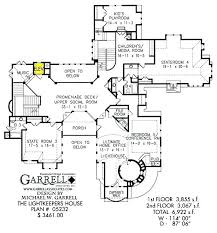 best house plan websites home plan websites ingenious idea modern house plan for free home