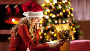 who has the cheapest christmas lights best buy christmas lights gift card christmas card 2018