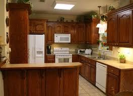 my kitchen design design my kitchen best of how to design my kitchen 4958