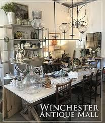 Home Decor Stores Franklin Tn Winchester Antique Mall Franklin Tn