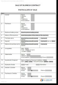 sample reseller agreement template