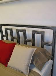 architect steel bed frame beds pinterest steel bed frame
