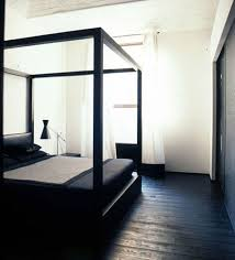 floors and decors floors a dramatic and detail that can be adapted to a