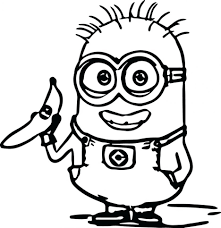 articles minions coloring pages christmas tag minions color