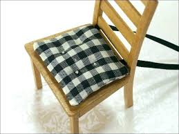 heavy duty rocking chairs heavy duty rocking chair heavy duty rocking chair s s chairs for heavy duty rocking chairs