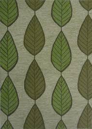 flower area rugs beauteous stripe pattern wool area rug pv jaipur rugs pv coverings