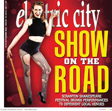 lexus johnson dance electric city june 15 2017 by cng newspaper group issuu