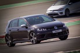 volkswagen golf gti 2014 2014 volkswagen golf r tested at dubai autodrome gcc prices