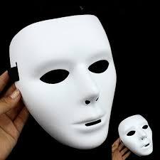 blank masks blank mask paper mask masque venetian carnival masks festive