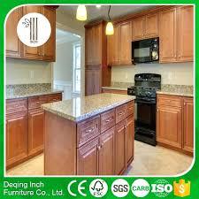 kitchen cabinet distributors kitchen cabinet distributors photogiraffe me