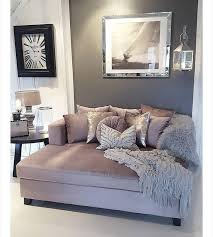 Best  Chaise Couch Ideas Only On Pinterest Pallet Sofa Diy - Bedroom sofa ideas