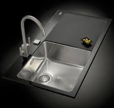 Inset Sinks Kitchen by Kubus Sink Franke Befon For