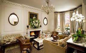 interior design country style homes favorable design home ideas country style interior