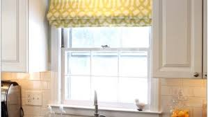 excellent kitchen valances curtains ideas with white kitchen
