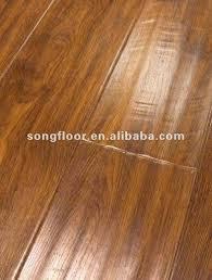 Vineyard Cherry Laminate Flooring Unilin Laminate Flooring Products