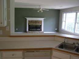 Cost Of Popcorn Ceiling Removal by How To Remove Popcorn Ceilings Easy Cheap Tricks With Photos