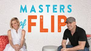 masters of flip season two renewal from hgtv canceled tv shows