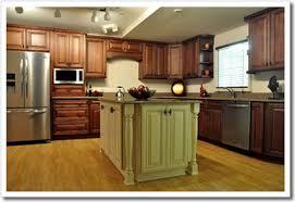 carolina sofa company charlotte nc call charlotte north carolina s best custom cabinet and design