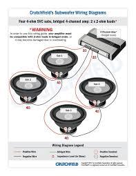 r4030 wiring diagram ridgid tile saw motor u2022 arjmand co