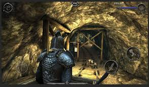 ravensword shadowlands apk ravensword shadowlands apk tamashi ge გადმოწერეთ