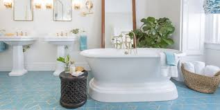 bathroom tiles ideas pictures contemporary design bathroom tiles ideas 48 tile backsplash and