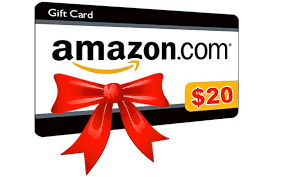 20 dollar gift card 20 dollar gift card preschool for tiny draw coloring