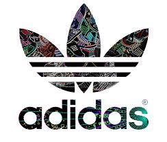 adidas logo png adidas hd png transparent adidas hd png images pluspng