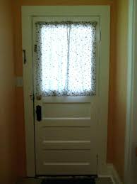 Side Panel Curtains Door Side Panel Curtains Front Door Side Panel Invaluable Front