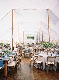 tents for weddings beautiful wedding tent ideas brides