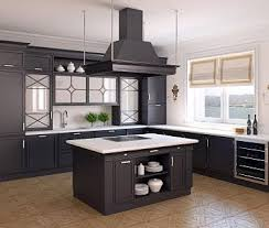 Kitchen Design Basics Basics Of Kitchen Design Lovetoknow