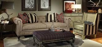 home design store okc interior design interior gilt furniture store in okc