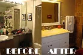 Remodel Mobile Home Bathroom Mobile Home Bathroom Remodeling Ideas Mobile Home Bathroom Ideas