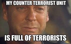 Jack Bauer Meme - fresh sad jack bauer memes testing testing