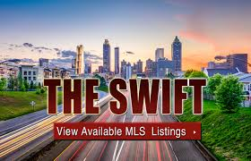 the swift townhomes for sale metro atlanta real estate the