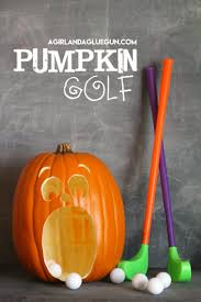 11 creative diy halloween games for kids u2013 home info
