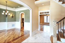 interior paint colors pictures of best 2017 ideas home interior