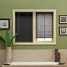 vinyl window blinds for home cabinet hardware room how to